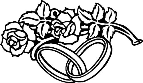rose-with-ring03