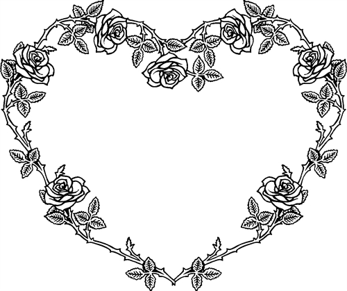 roses-in-heart-shape01