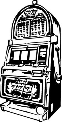 slot-machine-02