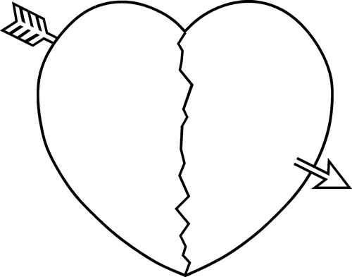 heart-with-arrow