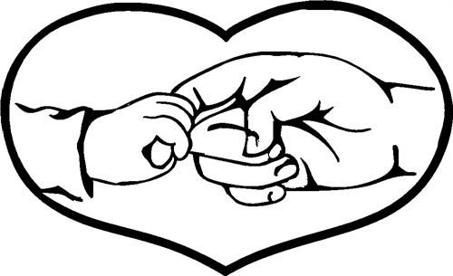 heart-with-baby-adult-hand-02