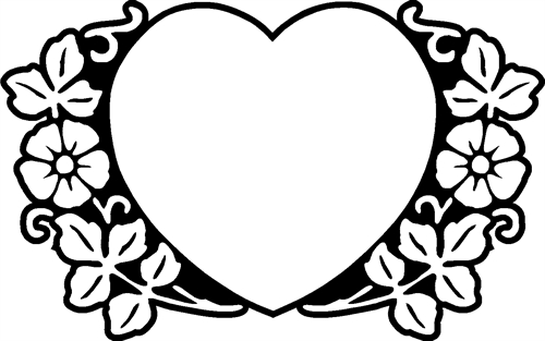 heart-with-flowers05