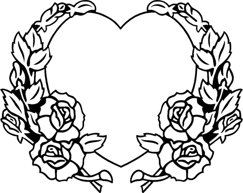 heart-with-roses07