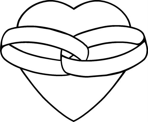 heart-with-two-rings