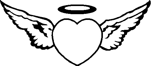 heart-with-wings-halo