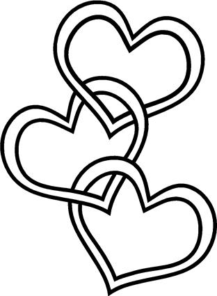 hearts-intertwined-6