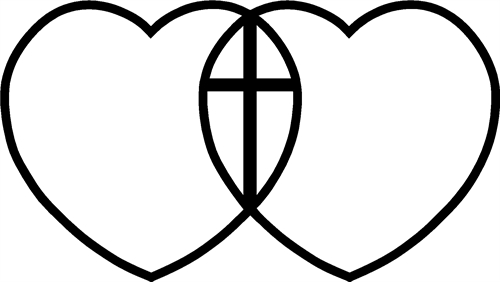hearts-intertwined-with-cross
