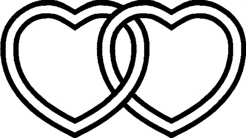 hearts-intertwined12