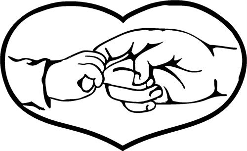 heart-with-baby-adult-hand