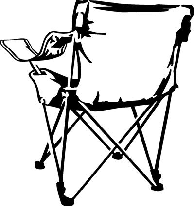 camp-chair02