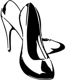 high-heel-shoes