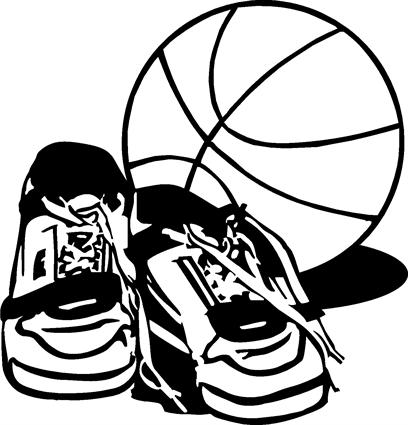 tennis-shoes-basket-ball-02