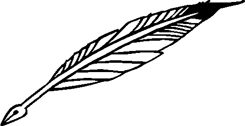 feather09
