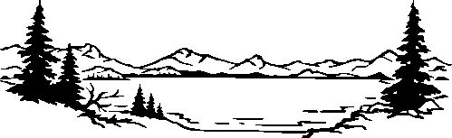 mountain-with-lake