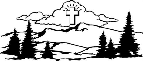 mountain128-with-cross