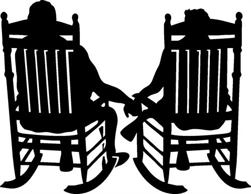 couple-holding-hands-in-chairs
