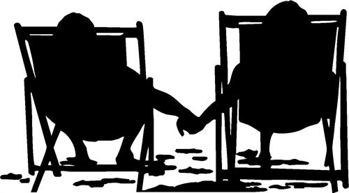 couple-holding-hands-in-chairs02
