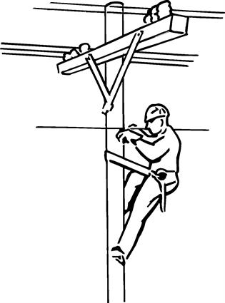 utility-worker-on-pole