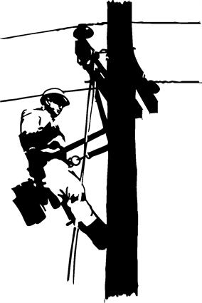 utility-worker-on-pole02