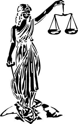 woman-justice-scales