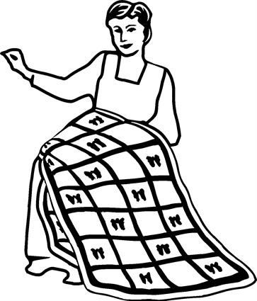 woman-sewing-a-quilt03