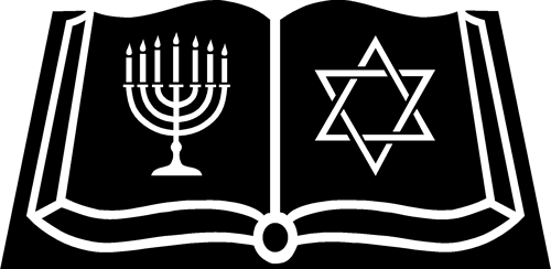 bible-with-menorah-star-of-david45
