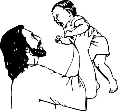 jesus64-with-child