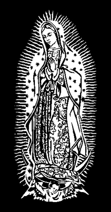 lady-of-guadalupe04