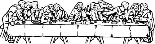 last-supper01