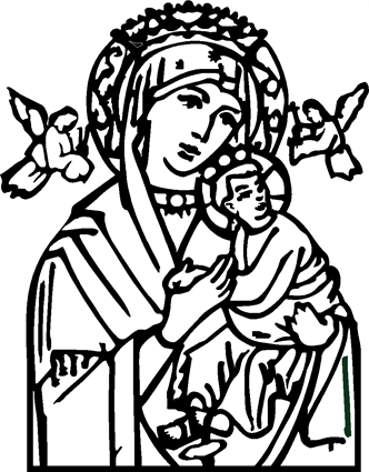 madonna-and-child13