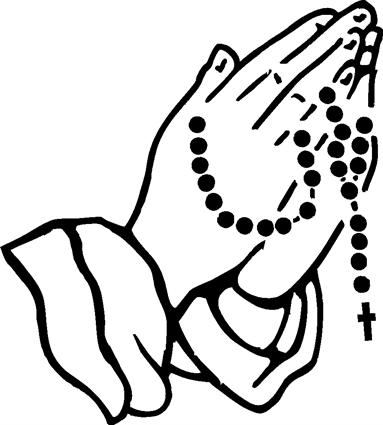 praying-hands04