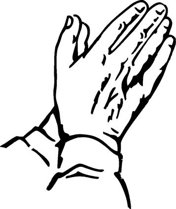 praying-hands11