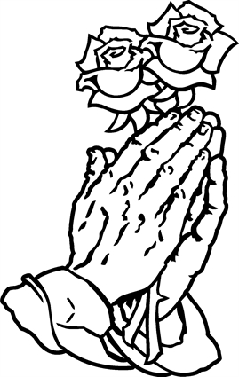 praying-hands14