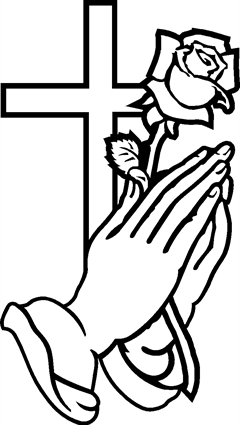 praying-hands25-with-cross-and-rose