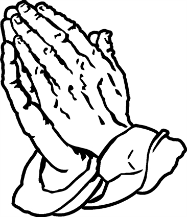 praying-hands30