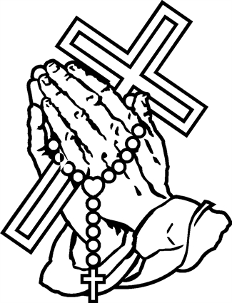 praying-hands30-with-cross-and-rosary
