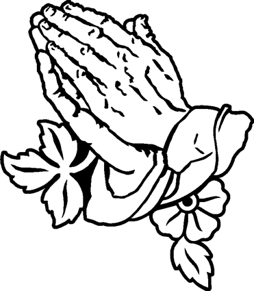 praying-hands30-with-flowers