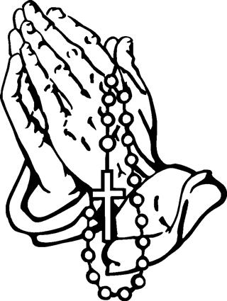 praying-hands32