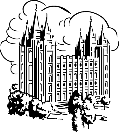 salt-lake-temple01