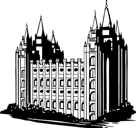 salt-lake-temple03