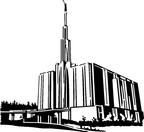 seattle-temple02