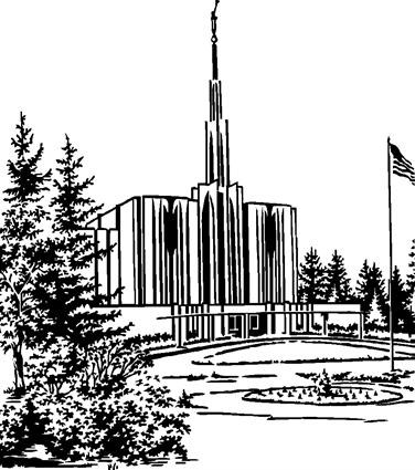 seattle-temple03