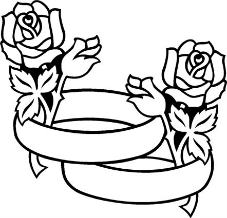 rings01-with-roses