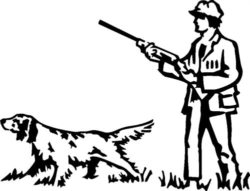 man-hunting07-with-dog