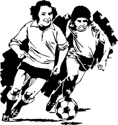 soccer-players01