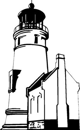 light-house-50