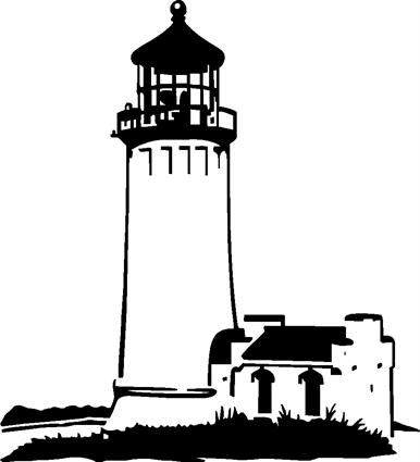 light-house10