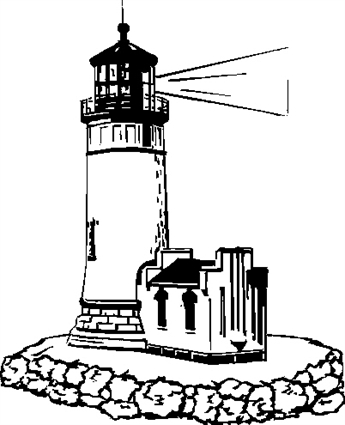 light-house11