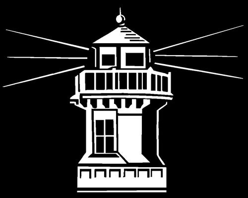 light-house17