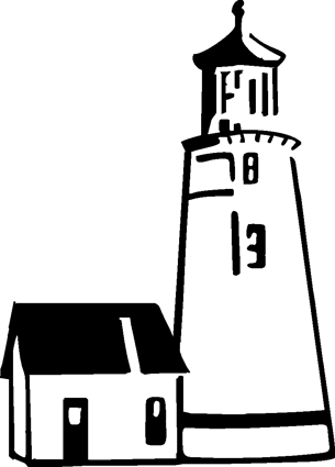 light-house21